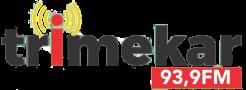 Radio Trimekar 93,9 MHz